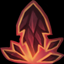 Icons Feats Shatterstrike.png