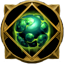 Icon Inventory Weapenchant Bileton T8 01.png
