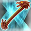 Icon Inventory Artifact Halaster.png