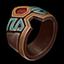Inventory Ring Ironwood Healer.png