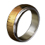 Inventory Ring Professions Jewelcrafting Ring Elmsilver.png