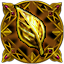 Icon Inventory Weapenchant Bronzewood T13 01.png