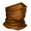 Inventory Head Leather Professions Leatherworking Deer Lv20.png