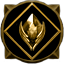 Icon Inventory Weapenchant Holyavenger T7 01.png