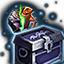 Icon Lockbox Newlife Genies Duskboots Pack.png