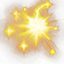 Event Winter Light Cluster.png