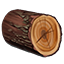Crafting Resource Log Maple.png