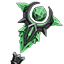Inventory Primary Ascended Fey Oathboundpaladin.png