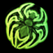 Icons Powers Feat Poison 01.png