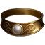Inventory Neck Professions Jewelcrafting Choker Pearl.png
