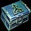 Icon Lockbox Shaundakul Insignia Pack Epic Barbed.png