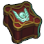 Icon Lockbox Resurgence Artifactpack Epic.png