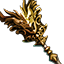 Inventory Primary Scepter Goldendragon 01.png