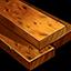 Crafting Resource Lumber Yew.png