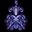 Inventory Primary HolySymbol Elemental Wind 02.png