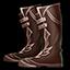 Inventory Feet Barovian Scourgewarlock.png