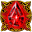 Icon Inventory Weapenchant Lifedrinker T13 01.png