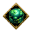 Icon Inventory Weapenchant Bileton T6 01.png
