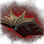 Icons Inventory Artifacts Bookofviledarkness.png
