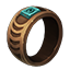 Inventory Ring Ironwood Arpen.png