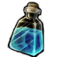 Inventory Consumables Potion T2 Electric.png