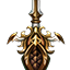 Inventory Primary Longsword Goldendragon 01.png