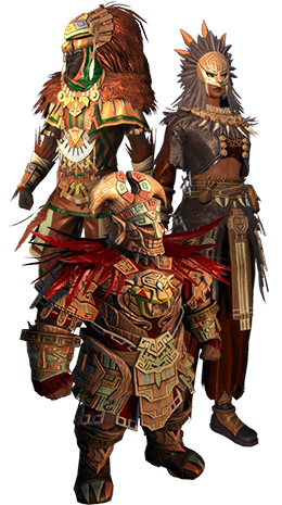 Collection Content Foreground M12 Chult Primal.png