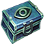 Icon Lockbox Shaundakul Insignia Pack Epic Enlightened.png