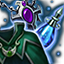 Icon Lockbox Newlife Artifact Pack.png
