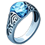 Inventory Ring Professions Jewelcrafting Ring Aquamarine.png