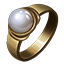Inventory Ring Professions Jewelcrafting Ring Pearl.png