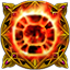 Icon Inventory Weapenchant Flaming T13 01.png