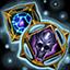 Icon Lockbox Shaundakul Enchant Pack.png
