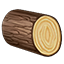 Crafting Resource Log Ash.png