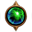 Icon Inventory Enchantment Savage T4 01.png