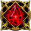 Icon Inventory Weapenchant Lifedrinker T10 01.png