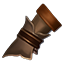Inventory Arm Leather Professions Leatherworking Leather Lv10.png