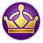 Currency Icon Seal Ravenloft Crown.png