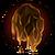 Icon Companion Blackdragonioun.png