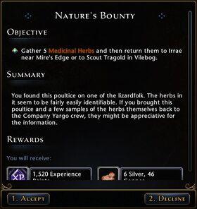 Nature's Bounty1.jpg