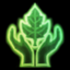 Icons Powers Feat Herbalism 02.png