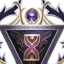 Icon Inventory Misc Pack Controlwizard.png
