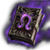 Icon Inventory Artifacts ThayanBookOfTheDead.png