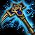 Icons Companion Blackicedwarf 01.png