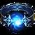 Icon Companion Archon Air.png