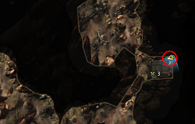 Chasm map 1.png