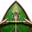 Icon Inventory Misc Pack Hunterranger.png