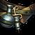 Icon Companion Battlefieldmedic.png