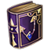 Icon Companion Mageslayer 01.png
