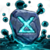 Icon Inventory Artifacts Symbolofwater.png
